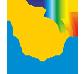 Западно-Казахстанский филиал АО «НаЦЭкС»